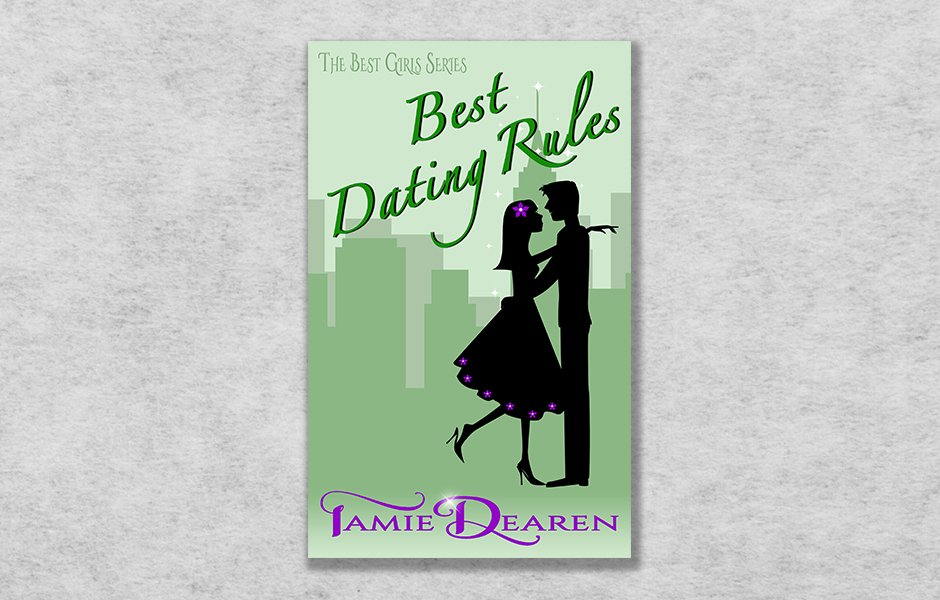 The rules dating book 2012