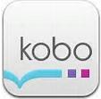 Shop Kobo