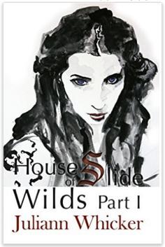 House of Slides