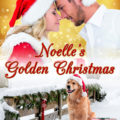 Noelle\'s Golden Christmas