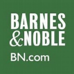 Barnes & Noble, Nook Books