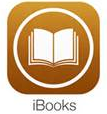 iBooks, iTunes, Books