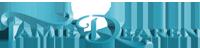 Tamie Dearen Retina Logo