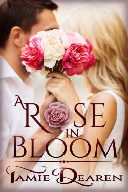 A-Rose-in-Bloom