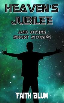 Heaven's Jubilee