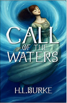 Call of the Waters