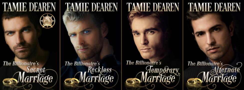 limitless billionaire romance series